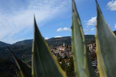 Atmosphere, ITALIAN RALLY CHAMPIONSHIP