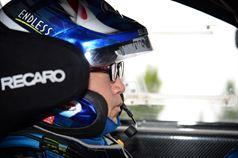 Toshihiro Arai (Subaru Impreza STI #12,Stohl Racing), ITALIAN RALLY CHAMPIONSHIP