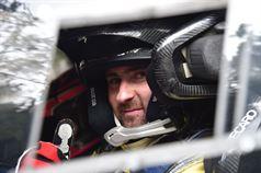 Davide Medici (Ford Fiesta Wrc #11, Movisport), CAMPIONATO ITALIANO WRC