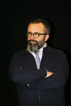 Rino Drogo , CAMPIONATO ITALIANO TURISMO TCR