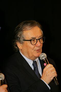 Giancarlo Minardi, CAMPIONATO ITALIANO TURISMO TCR